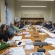 El sindicato mayoritario de la Enseñanza Pública riojana no avala la Oferta de Empleo Público por ser insuficiente