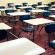 La Federación de Enseñanza de CCOO rechaza el pin parental y diseña un plan de visitas a centros educativos riojanos para informar sobre la ilegalidad que supone la medida