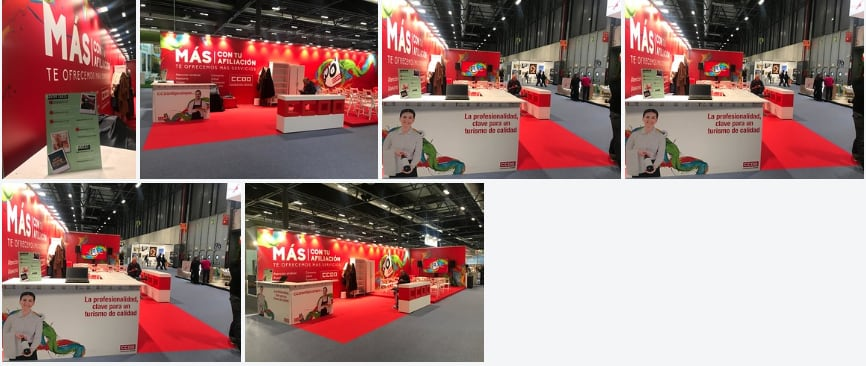 fitur-stand