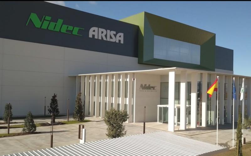 CCOO lamenta el fallecimiento de otros dos trabajadores en accidente laboral en La Rioja