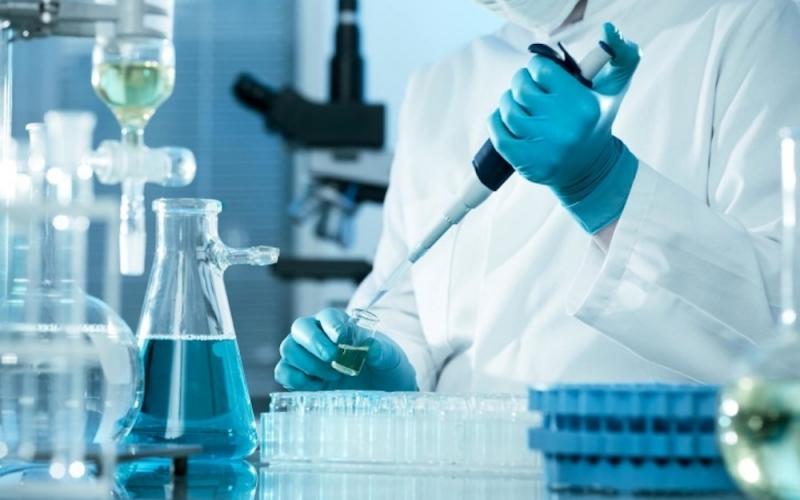 CCOO considera necesario realizar test serológicos 'rápidos' al 100% de la plantilla del sistema público de salud de La Rioja