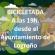 La Rioja se suma al Día Mundial de Acción por el Clima con una bicicletada en Logroño el 25 de Septiembre