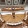 El Parlamento riojano, por encima de la Ley