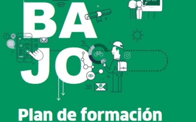 Formación Profesional y Políticas Activas de Empleo, fundamentales para luchar contra el desempleo y generar actividad y riqueza