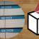 CCOO gana las elecciones sindicales en grupo Garnica Plywood S.A La Rioja