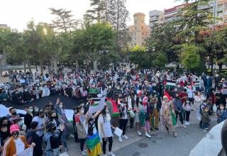 palestina30