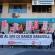La plantilla del Sabadell, en huelga de nuevo contra el ERE